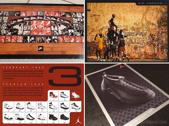 air-jordan-retro-card-history