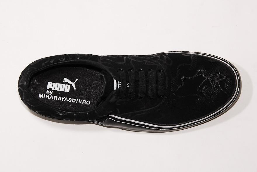 puma-my61-7