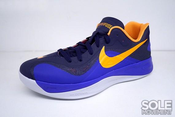 9e279433328 nike-zoom-hyperfuse-2012-low-blackened-blue-hyper-blue-bright-citrus ...