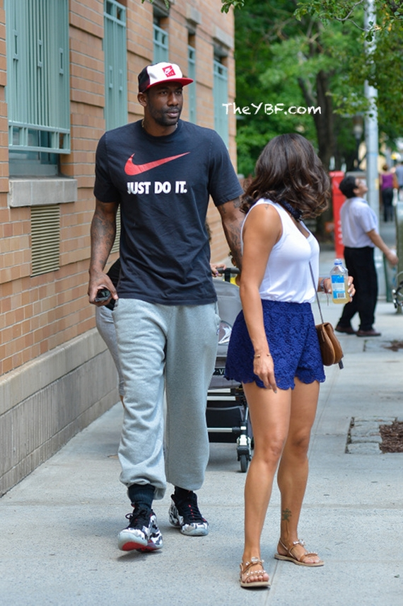 amare-stoudemire-in-nike-air-foamposite-one-fighter-jet-1 ...