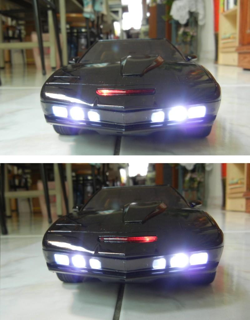 DSCN6261 2 801x1024 puma faas 600s glow
