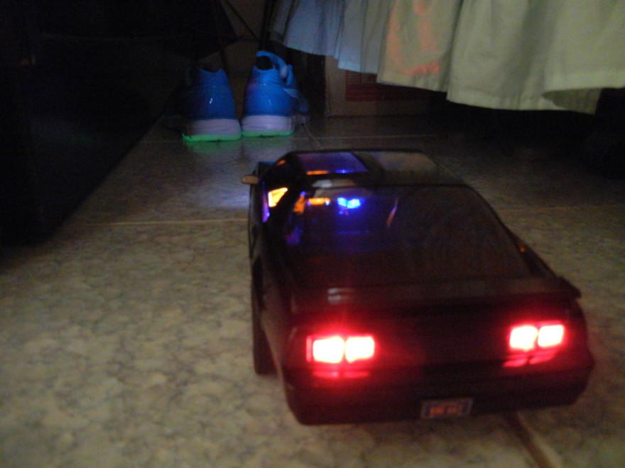 DSCN6266 880x660 puma faas 600s glow