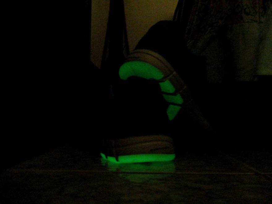 DSCN6267 2 880x660 puma faas 600s glow