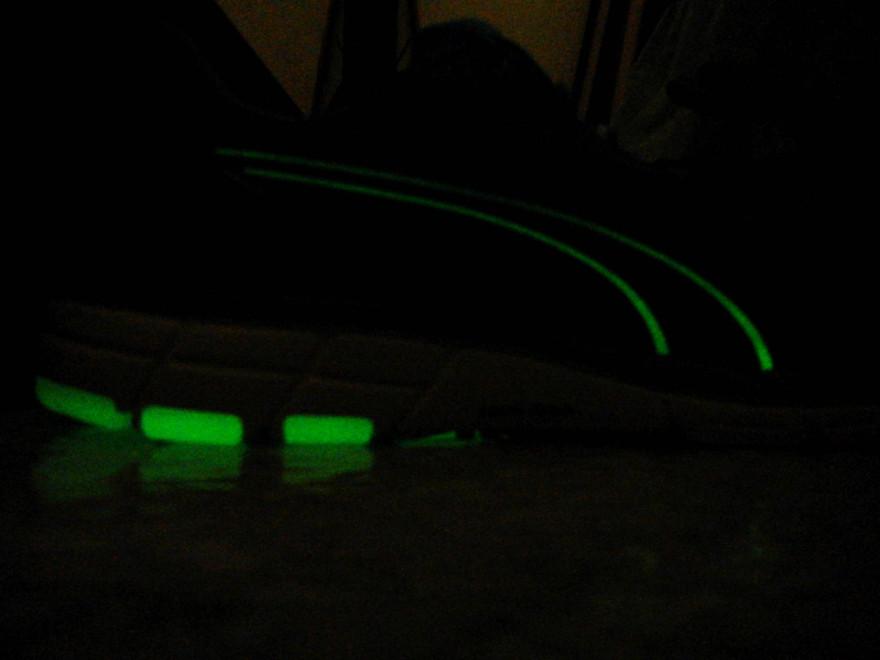 DSCN6270 2 880x660 puma faas 600s glow