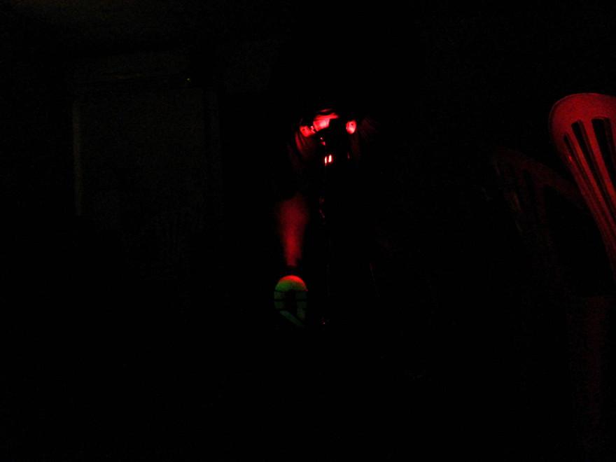 DSCN6346 2 880x660 puma faas 600s glow