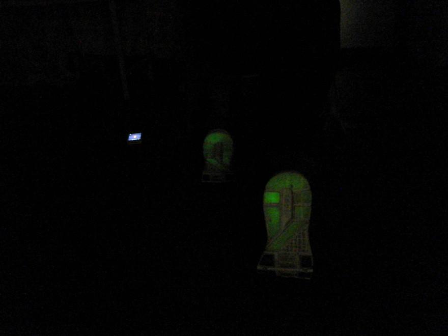 DSCN6358 2 880x660 puma faas 600s glow