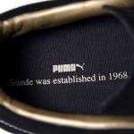 新聞分享 / PUMA Suede 45週年紀念鞋款 「Since 68 Pack」全球正式發布