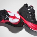 一閃即逝 / 為疾速而生的 Chris Paul 最新戰靴 Jordan CP3.VII