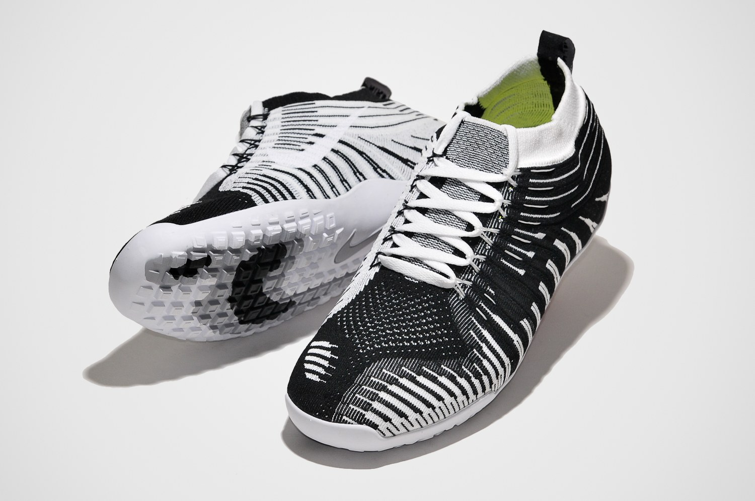 check out 8d464 d077e nike-free-hyperfeel-qs-8-nike-hyperfeel-flyknit-