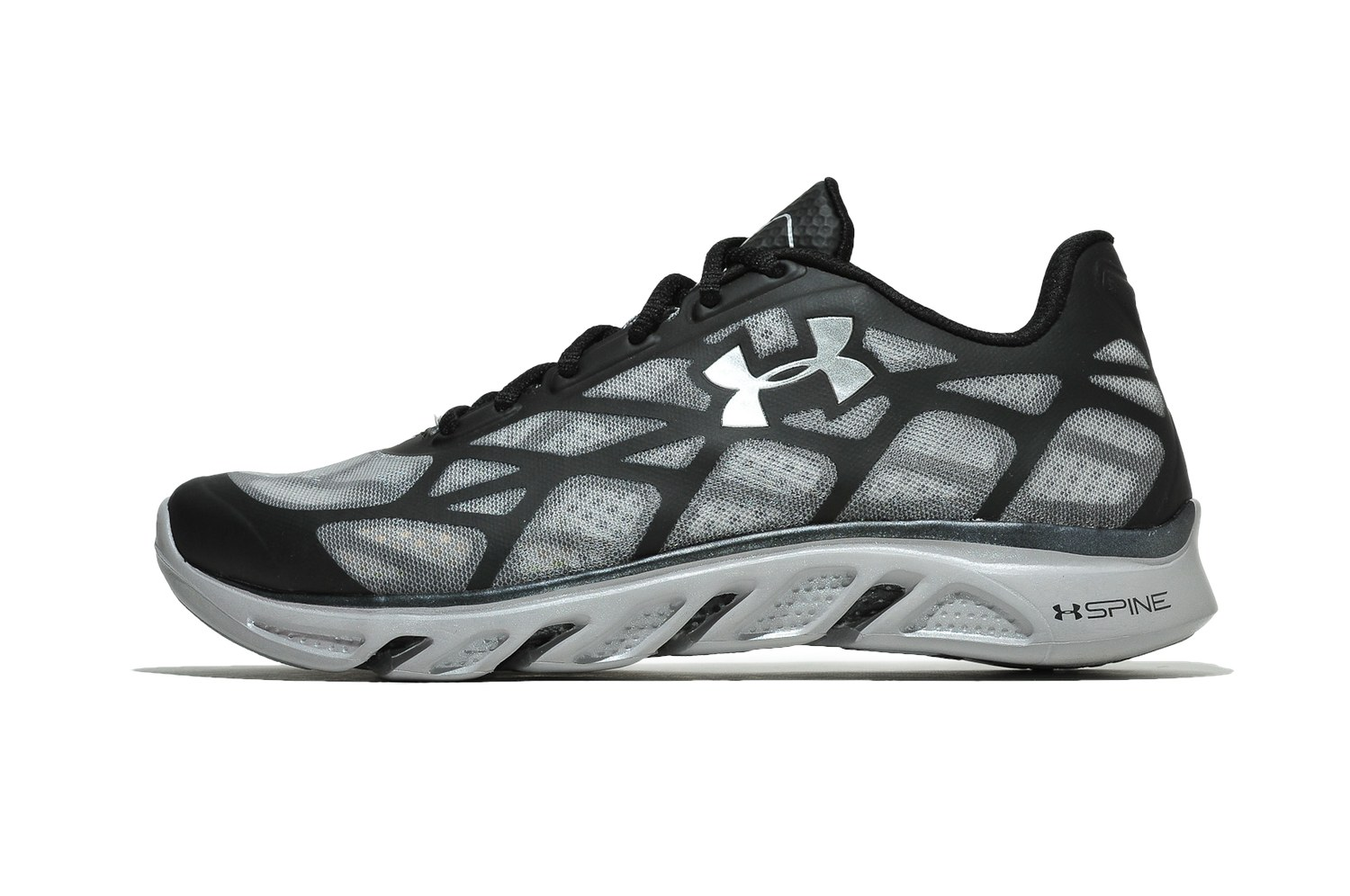 underarmour-ua-spine-vice-black