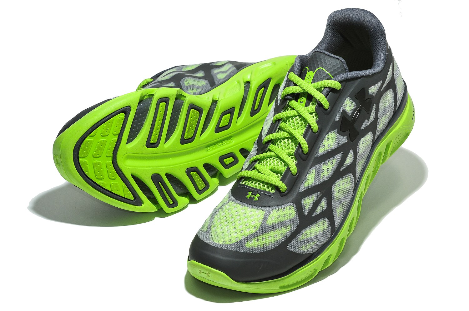 underarmour-ua-spine-vice-green-2