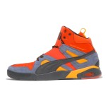 Future Slipstream Lite 2 12 150x150 PUMA Future Slipstream Lite 2 / 解構重組 賦予經典新風貌
