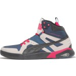 Future Slipstream Lite 2 14 150x150 PUMA Future Slipstream Lite 2 / 解構重組 賦予經典新風貌