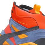 Future Slipstream Lite 2 15 150x150 PUMA Future Slipstream Lite 2 / 解構重組 賦予經典新風貌