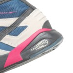 Future Slipstream Lite 2 17 150x150 PUMA Future Slipstream Lite 2 / 解構重組 賦予經典新風貌