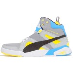 Future Slipstream Lite 2 6 150x150 PUMA Future Slipstream Lite 2 / 解構重組 賦予經典新風貌