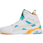 Future Slipstream Lite 2 7 150x150 PUMA Future Slipstream Lite 2 / 解構重組 賦予經典新風貌
