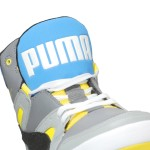 Future Slipstream Lite 2 9 150x150 PUMA Future Slipstream Lite 2 / 解構重組 賦予經典新風貌
