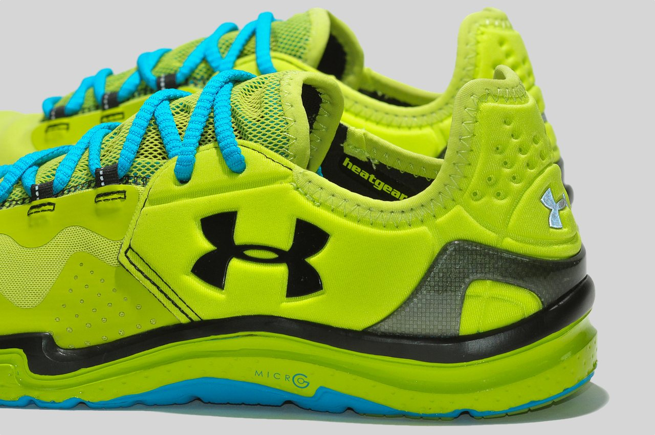 under-armour-charge-rc-detail-2