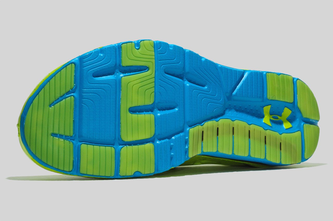 under-armour-charge-rc-detail-4