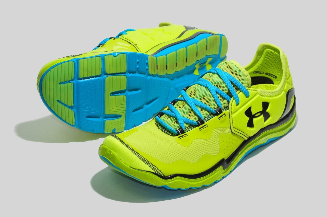 under-armour-charge-rc-main