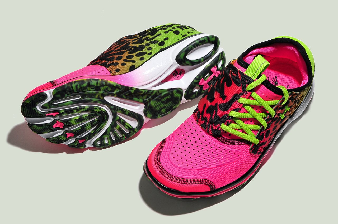 nowe tanie sklep internetowy oficjalna strona Buy cheap Online - under armour toxic six,Fine - Shoes ...