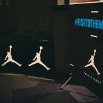 新聞分享 / Jordan Melo 1.5 #RiseToTheMoment 活動回顧