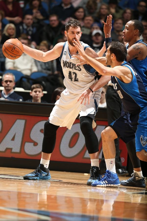 6f71d0f9013 361 Mazer FTR jpg Source · Kevin Love Shoes Gallery