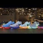 新聞分享 / Nike 2014 春季 Flyknit Air Max 系列配色預覽