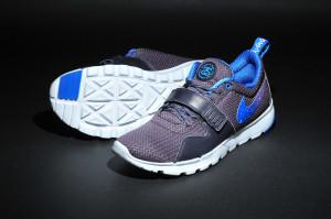 nike stussy Trainerendor 3753 300x199 沙地街道雪地 / Stussy x Nike SB Trainerendor 的 ACG 鞋履呈現(內有發售資訊)