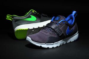 nike stussy Trainerendor 3769 300x199 沙地街道雪地 / Stussy x Nike SB Trainerendor 的 ACG 鞋履呈現(內有發售資訊)