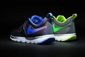nike stussy Trainerendor 3777 300x199 沙地街道雪地 / Stussy x Nike SB Trainerendor 的 ACG 鞋履呈現(內有發售資訊)