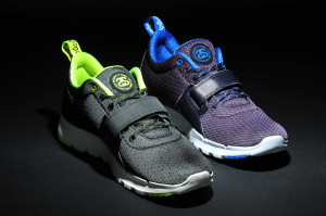 nike stussy Trainerendor 3780 300x199 沙地街道雪地 / Stussy x Nike SB Trainerendor 的 ACG 鞋履呈現(內有發售資訊)