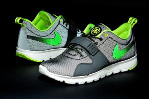 nike stussy Trainerendor 3794 300x199 沙地街道雪地 / Stussy x Nike SB Trainerendor 的 ACG 鞋履呈現(內有發售資訊)