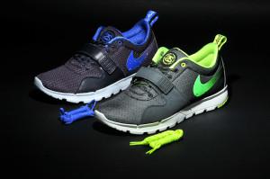 nike stussy Trainerendor 3798 300x199 沙地街道雪地 / Stussy x Nike SB Trainerendor 的 ACG 鞋履呈現(內有發售資訊)