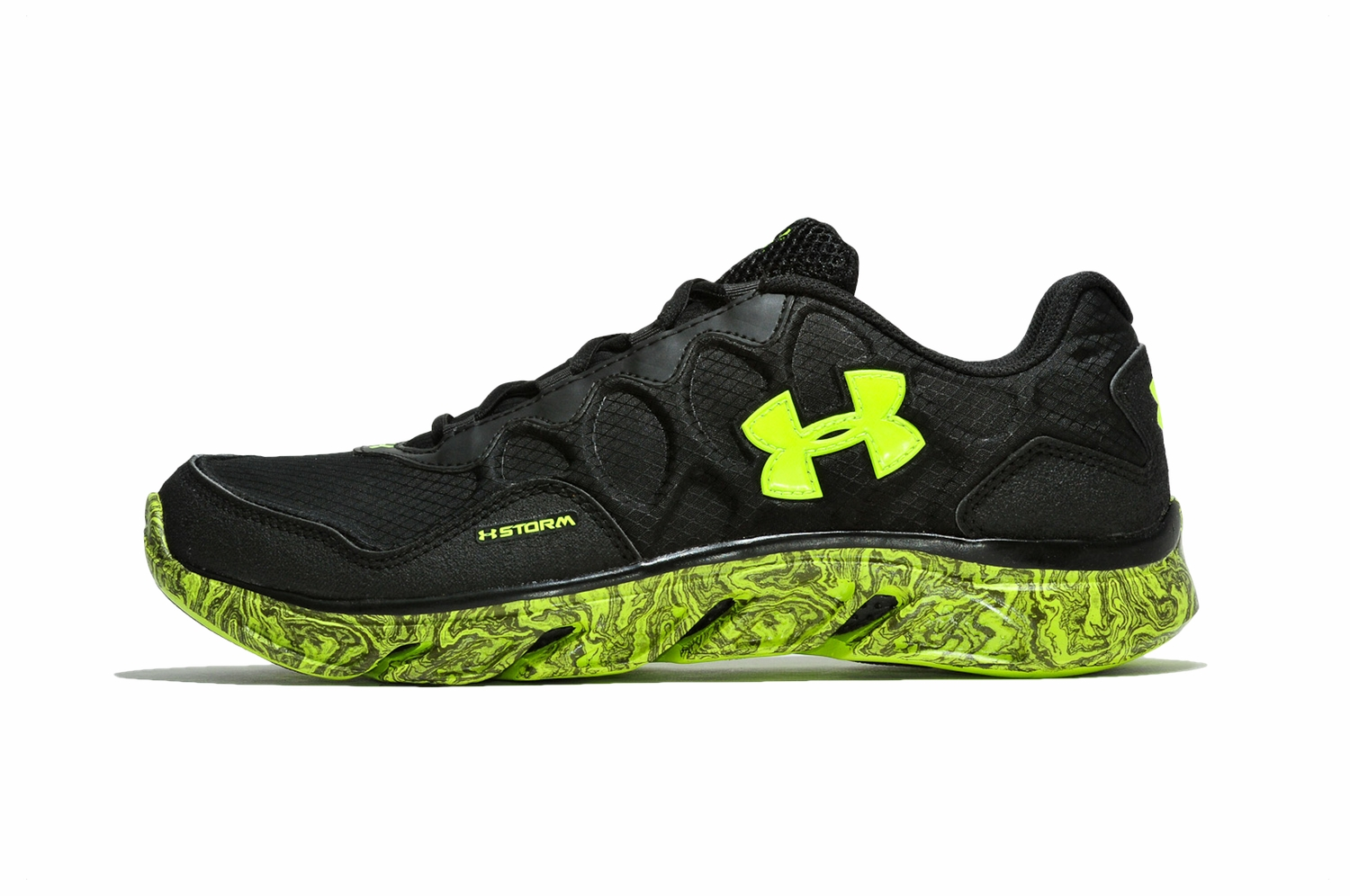 under-armour-spine-rebel-storm-black-volt