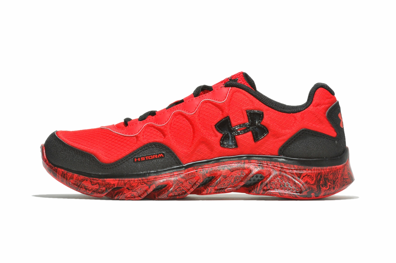 under-armour-spine-rebel-storm-red