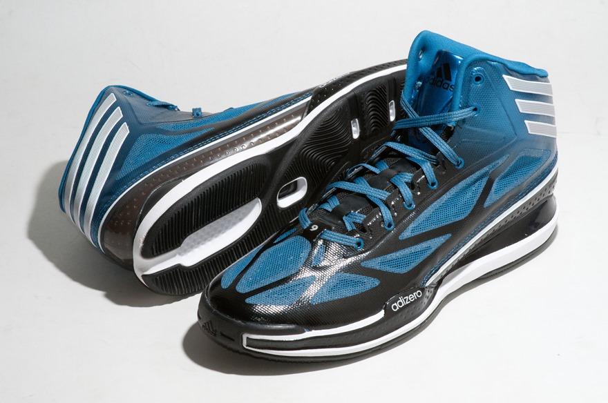 adidas-crazy-light-3-ricky-rubio-2