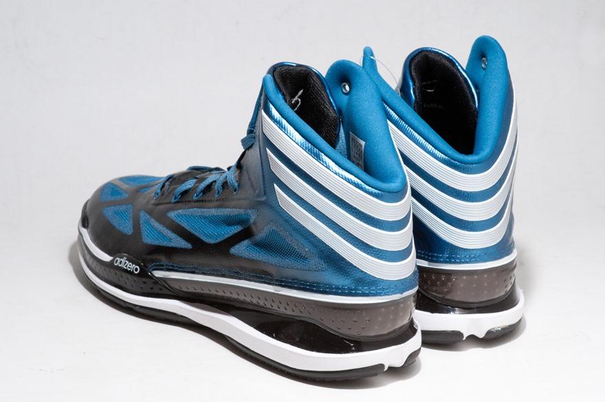 adidas-crazy-light-3-ricky-rubio-9