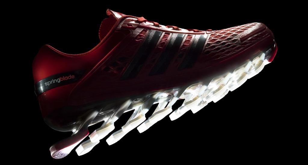 adidas-springblade-razor-launch-04