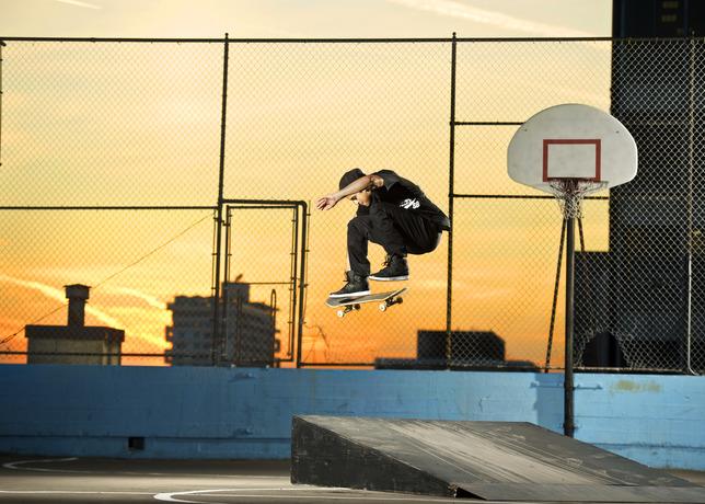 PROD_Nike_Grand_Prix_-0113_v2_large