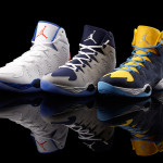 新聞速報 / Jordan Melo M10 PEs:Super Saturday in New York