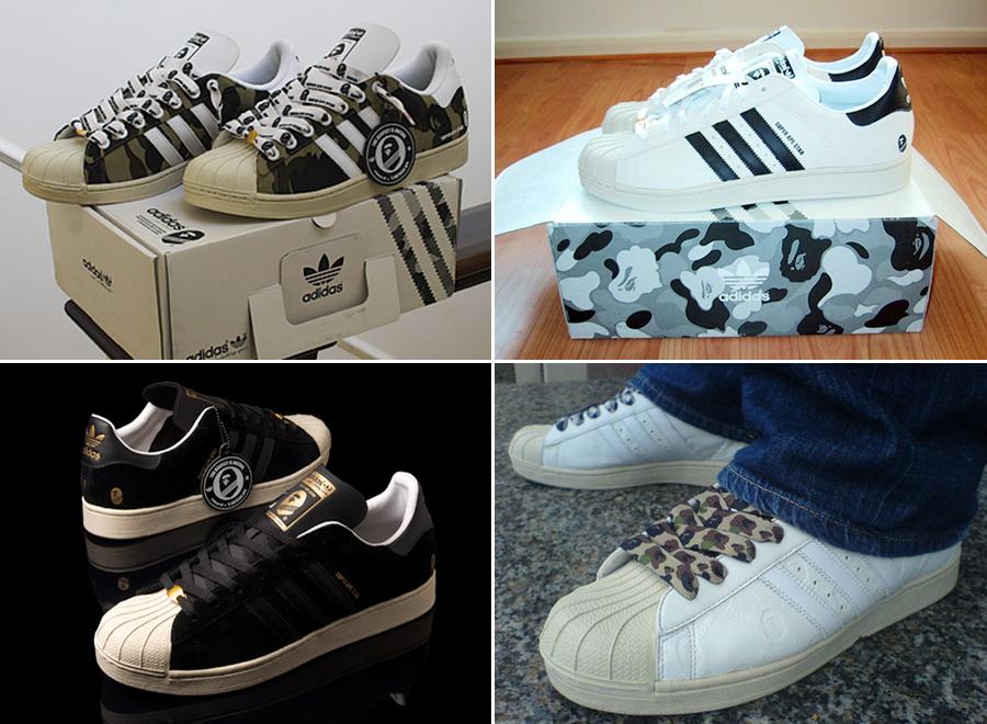 adidas superstar 2003