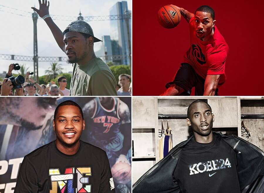 best-selling-nba-sneaker-athletes-2013-1