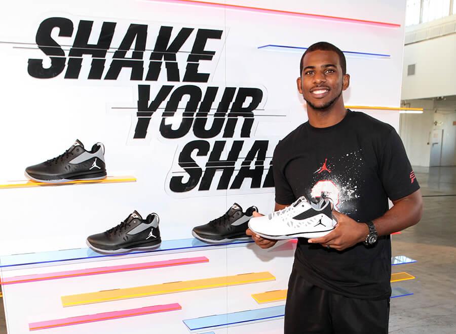 best-selling-nba-sneaker-athletes-2013-4