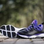 新聞速報 / Jordan Brand 首款跑鞋 Jordan Flight Runner 登場