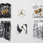 新聞速報 /  Jordan Brand Classic Collection