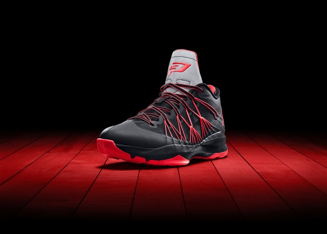 Jordan_Playoff_Pack_455517_CP3_28416