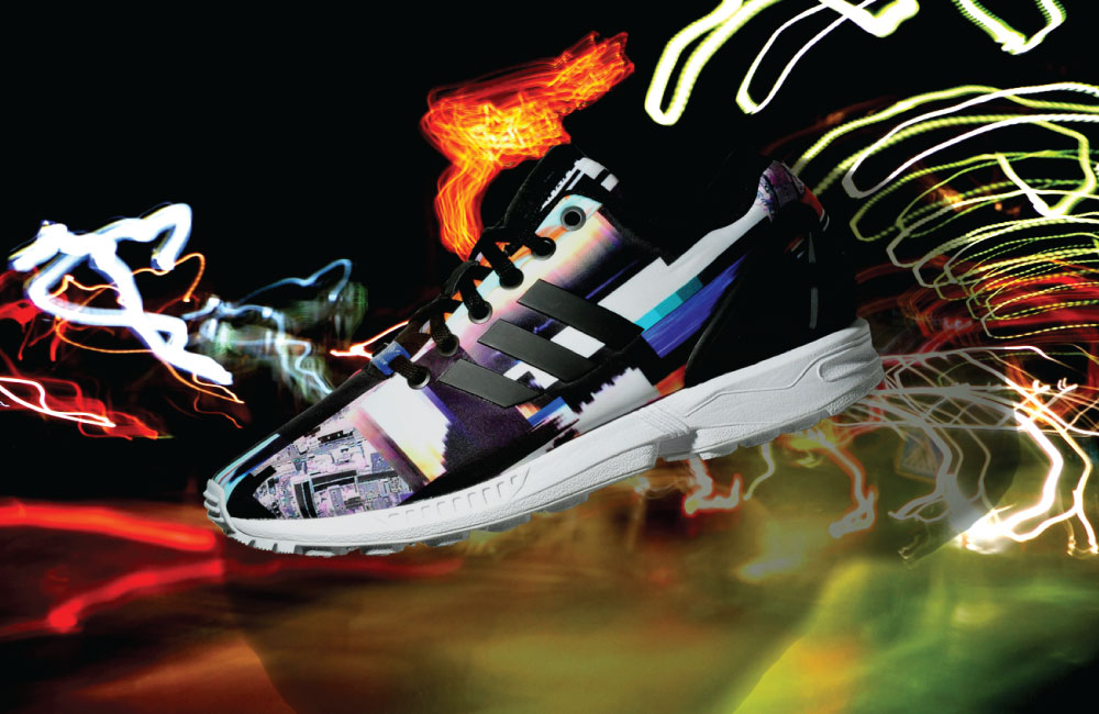 adidas-zx-flux-photo-print-feature-01