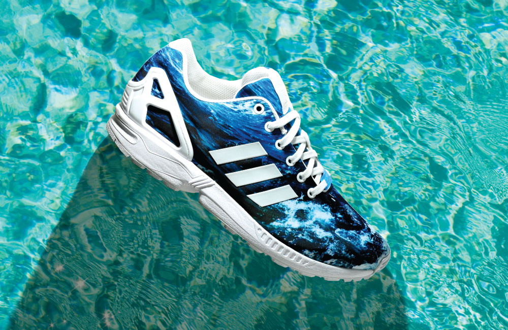 adidas-zx-flux-photo-print-feature-02